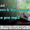 Download Youtube Mp3 Songs