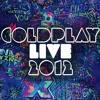 Coldplay - Don't Let It Break Your Heart