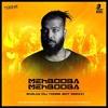 Mehbooba Mehbooba - Sholay (DJ Toons 2017 Remix)