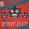 Download WONKY BEATS // Future Beats Sample Pack Mp3