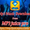 Download Songs In Mp3, Mp4 & HD Video