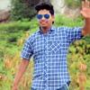 Dhagad Sai Anna ''New Song'' Mix Djkiran ( Old City )...