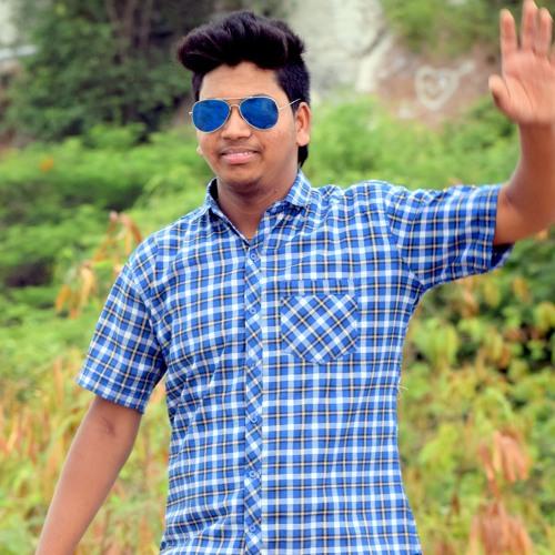 Dil Dil Dil Dildaru ''Bowenpally Sampath Mudhiraj'' Mix Djkiran ( Old City )...