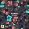 Grant - Are We Still Young Ft. Jessi Mason [Monstercat Release]