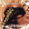Shadowflower (Swallow CD 1998)- HEAVENWOOD