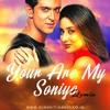 Dj Ankit Jhansi - You are My Soniya (Remix)