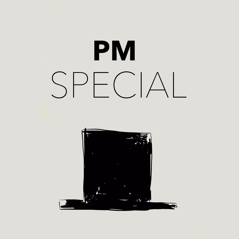 PM SPECIAL - Einsteinkors och supernovor