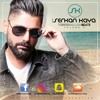 Turkish Million Beats Vol.8 Mixed By Dj Serkan Kaya