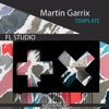 FL Studio Project - Style
