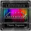 Millionen Farben (Gestört aber geil ft. Voyce EDM Remix)