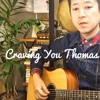 Craving You -Thomas Rhett (acoustic)