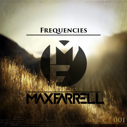 Frequencies 001