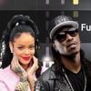 UKg Future Ft Rhiana Selfish UKG Remix (Dandaman Touch Up)