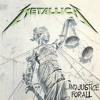 Metallica - One (Cover)