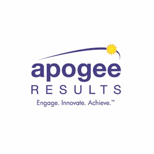 7: Apogee Results - Bill Leake