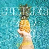 Download SUMMER 2017 SPECIAL MIX | BEST OF 'Popular Radio Songs' 🌞🏊🌴🍹 Mp3