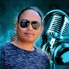 Zubeen's Songs Mushup By Rock Franses Manu