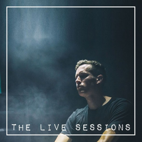 The Live Sessions - 013 Sonny Wharton live at Ministry Of Sound 22nd Birthday, London