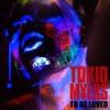 Tokio Myers - Ambient