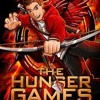 The hunger games by bajan canadian