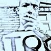 Took Time (Famous Dex X 12tilDee Remix)