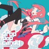 Drop Pop Candy [Rin and Luka]