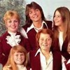 The Partridge family (RIP) - I can feel your heartbeat -