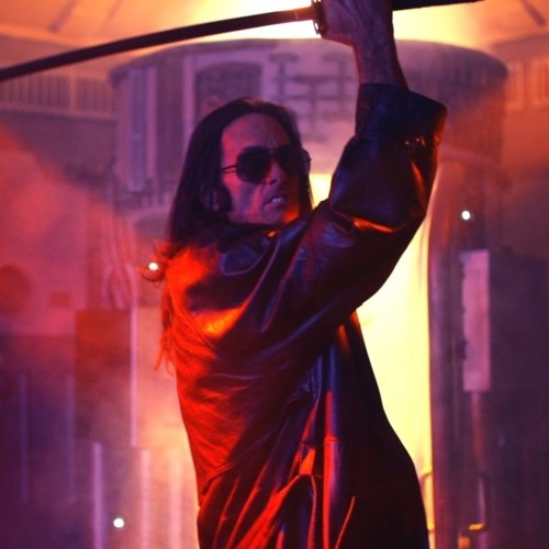 SPLATHOUSE24: Samurai Cop 2 - Deadly Vengeance (2015) w/ Cast