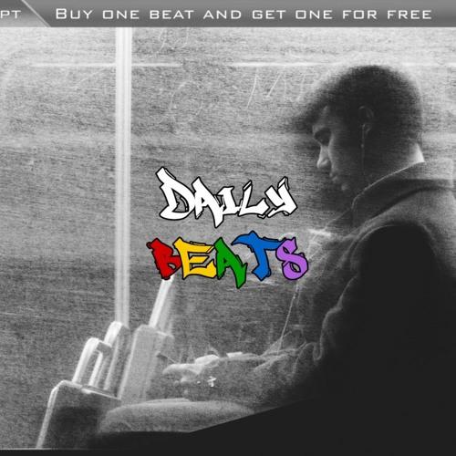 Alone - Sad Rap Beat | 95 bpm | Beat #371