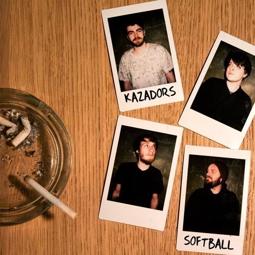 Softball EP
