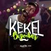 MC Kekel - Bigodar