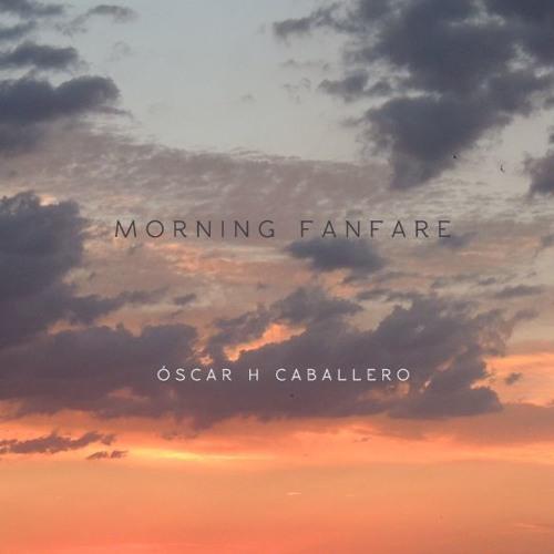 Morning Fanfare