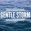 Gentle Storm (Elbow)