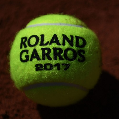 2017 Roland Garros Preview (and a hearty welcome back for Petra Kvitova)