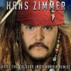 Hans Zimmer - Hoist The Colours (Nick Hardin Remix)