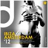 Kaelig & Benjamin Franklin feat. Queen Aaminah - Looking For Love (Jorge Montia Remix)