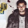 MAHRAGAN BATAL EL 3ALAM NOGOUM ELSHARE3 STUDIO 100 COPEIS mp3