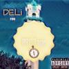 3. Dont last(Prob.By ThatboyHendrix)  x Cheeco Deli