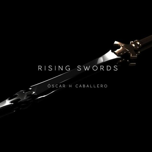 Rising Swords