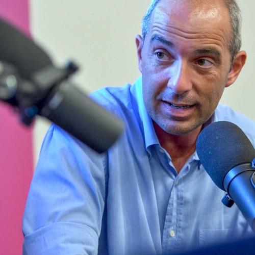NON RADICI MA GAMBE: LA STORIA EVOLUTIVA UMANA. CON IL DR. FABIO DI VINCENZO E MARKUS ZOHNER