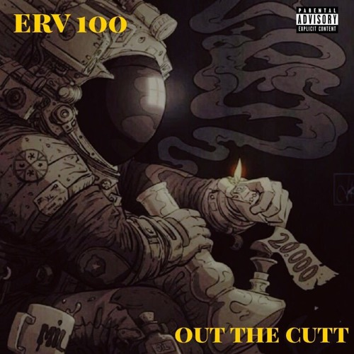 Out The Cutt Produced By Beats By Imani