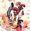 Kingdom Hearts DDD - Twister -Kingdom Mix-