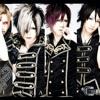 [日中] DIAURA【ディオーラ】- Toushakushou Resistance