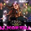 Lagu Mix Dj.morena