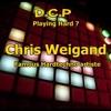 Chris Weigand @ D.C.P. Playing Hard ? ( + 3 db version )