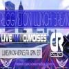 Memorialdayweekend Dj Mix Deejaymoises Cacoteoradio Reggaeton Lunchbreak Mp3