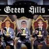Green Hills - Explicitt, Smi-lee & Aleex Tuna.