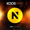 Download KOOS - Fire (Original Mix) Mp3