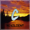 Chael - Resilient