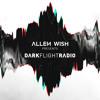 DarkFlight Radio 18